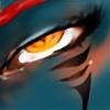 Leukoskytos's avatar