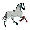 leukristic's avatar
