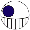 LeukVioletJin's avatar