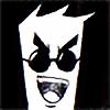leunamme's avatar