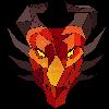 Leundra's avatar