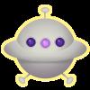 Leurai's avatar