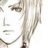 Leuriee's avatar