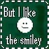 Leuthy29's avatar