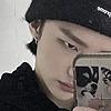 LEV1G0TH's avatar