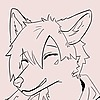 Lev1tate's avatar