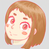 LEV31's avatar