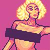 Levaine's avatar