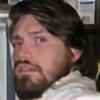 LeVaJe's avatar