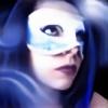 levanavourinen's avatar