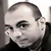 levanrami's avatar