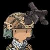 Levanthera's avatar