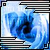 levantou's avatar