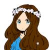 Levayla's avatar