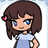 Leve726's avatar