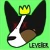 leveiier's avatar