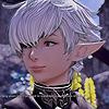 leveiileurs's avatar