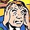 level-3's avatar