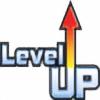 Level-Upplz's avatar