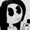 Level1Dragon's avatar