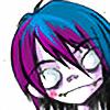 LEVELtoons's avatar
