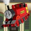 Levelup331's avatar