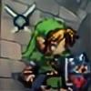 LevelUpGraphix's avatar