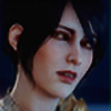 LeVendetta's avatar
