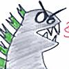LeVengeurSlippe's avatar