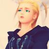 levenroch's avatar