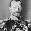 Levensky's avatar