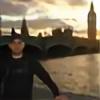 levent06's avatar