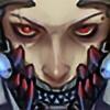 Leventart's avatar