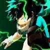levente11's avatar