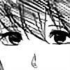 Leverayne's avatar