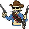 Levergunner's avatar