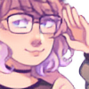Levetid's avatar