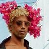 LeveyYes's avatar
