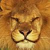levezzali's avatar