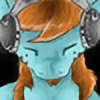 LevHasACupcake's avatar