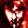 Levi-Kun's avatar