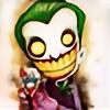 levi-rogier's avatar