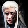 Levi-sama's avatar