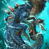 Levi-the-Leviathan's avatar