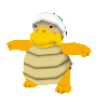 Levi022005's avatar