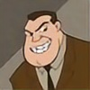levi2000a's avatar