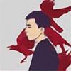 LeviAC70's avatar