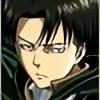 LeviAckerman480's avatar
