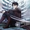 LeviAckermanthefirst's avatar