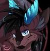 Leviah-Kuro's avatar